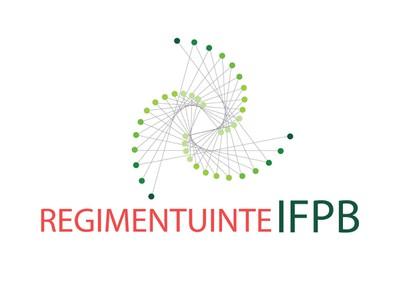 Logo Regimentuinte