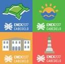 Campus Cabedelo participa do III ENEX em Areia