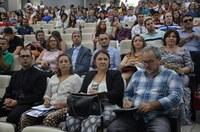 Projetos inovadores de educação podem evitar tragédias como a da Síria